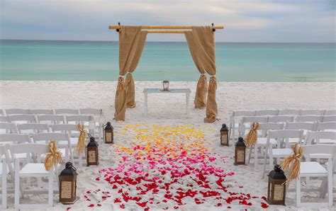 best destination wedding locations on a budget india 15 best destination wedding locations on a budget traveleering