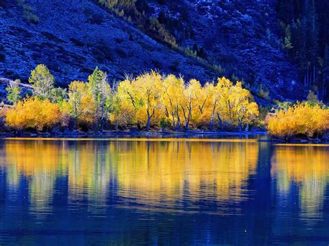 autumn landscapes 2 wallpapers colorful fall landscapes autumn landscapes wallpapers colorful fall landscapes