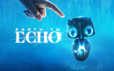 wallpaper earth to echo earth to echo 2014 movie wallpapers hd wallpapers id