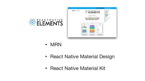 layout animation react native how to react native
