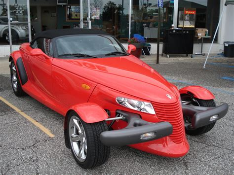 electric and cars manual 2000 plymouth prowler parental controls service manual 2000 plymouth prowler how to change top