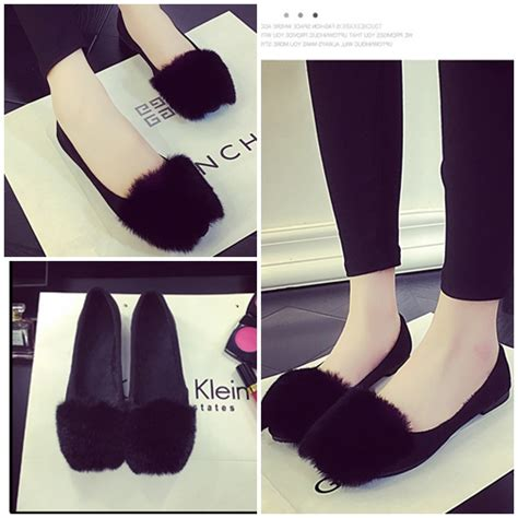 Cs 80621 Grey Supplier Tas Fashion Import Korea Batam Murah jual shs605 black sepatu slip on fashion cloutboutique