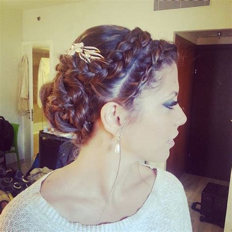 information on egyptain hairstlyes for and egyptian hairstyles 1000 images about egyptian