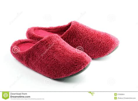 room shoes room shoes stock images image 27063854