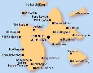 Impressionnant Chambre D Hotes Guadeloupe #5: 971guadeloupe.gif