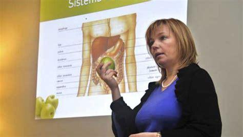 inteligencia digestiva digestive entrevista con irina matveikova autora del libro quot inteligencia digestiva quot bellezapura
