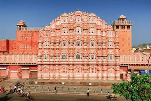 Tourist Attractions In 27 Top Tourist Attractions In India With Photos Map