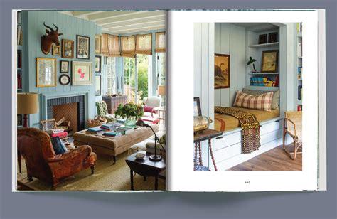 american home design nashville 100 american home design nashville reviews hotel by