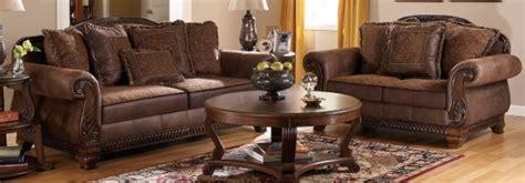 ashley furniture leather living room sets exquisite living room sets at ashley furniture for north