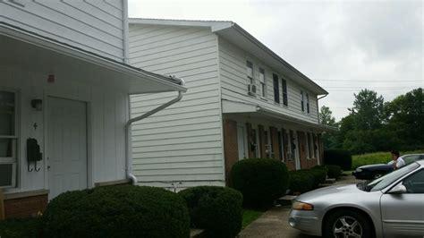 Apartments In Jeffersonville Ohio 5 Janes St Jeffersonville Oh Apartment Finder