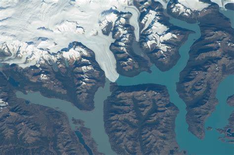 Feet To Meters by File Iss 30 Perito Moreno Glacier Near Lake Argentino