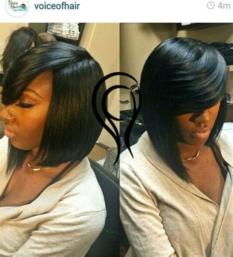 bob quickweave with front closure 1000 images about hot hair on pinterest lace closure