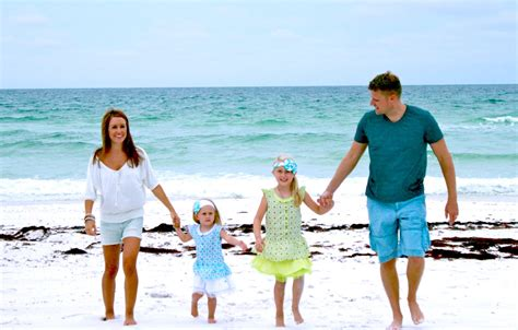 Family Package 5n 6d kerala tour packages for family at keraltourism in