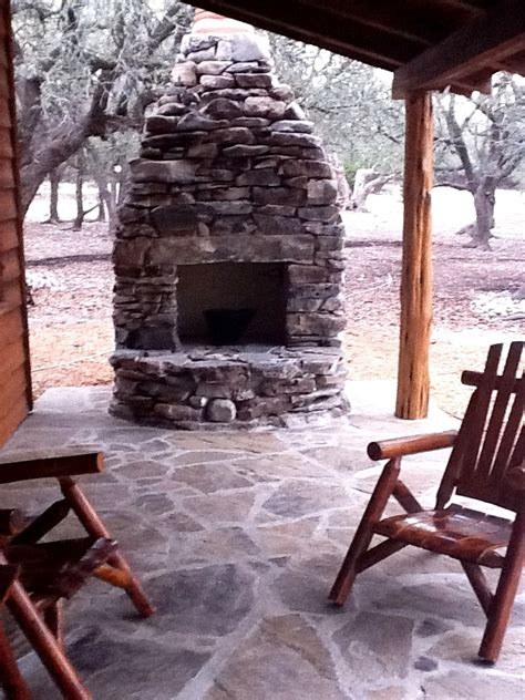 beehive fireplace pin by alexandra oliver on backyard outdoor ideas
