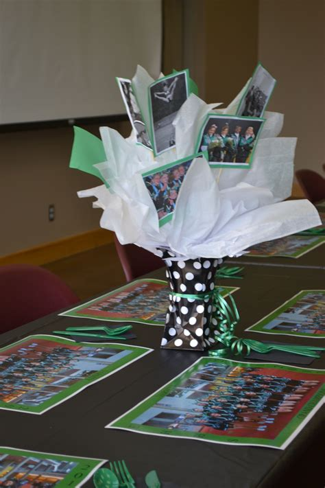 banquet table decorations photos decorating ideas banquet photos yahoo search