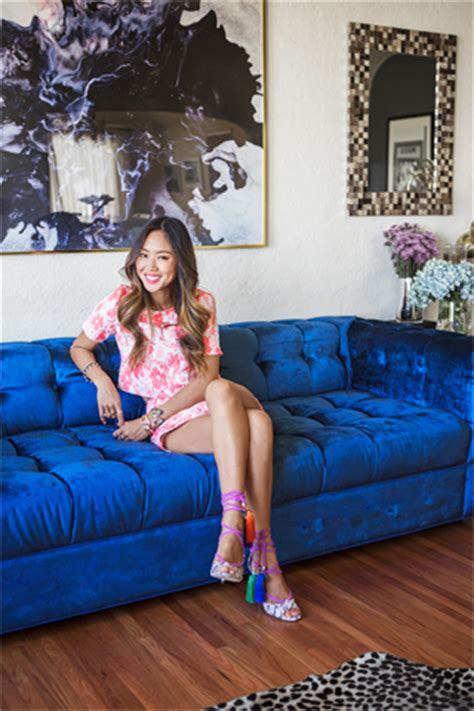 Aimee Song Interior Designer by Introducing Aimee Song The Instagram Approved Interior