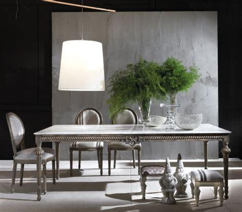 tavoli di marmo arredaclick tavolo da pranzo resistente e pratico