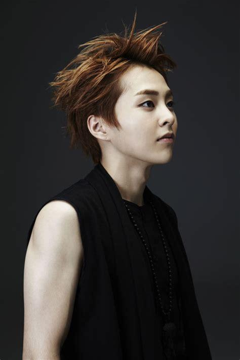 exo xiumin height exo m translations
