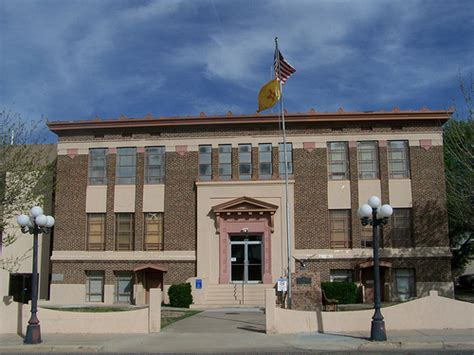 hidalgo county court house hidalgo county courthouse lordsburg nm 3 flickr photo sharing
