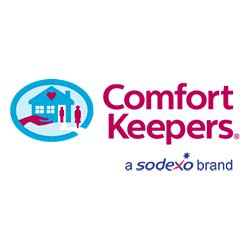 comfort keepers cost comfort keepers franchise information