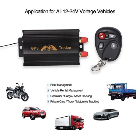Alarm Motor Gps gps tracking system car motorcycle alarm location remote
