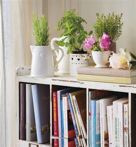 como decorar jarrones de suelo jarrones de suelo altos decoracion planos decorar imagenes