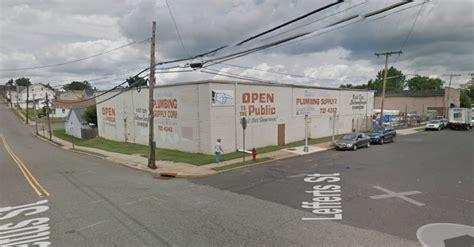 Philadelphia Plumbing Supply by Plumbing Supply South Philadelphia Plumbing Contractor