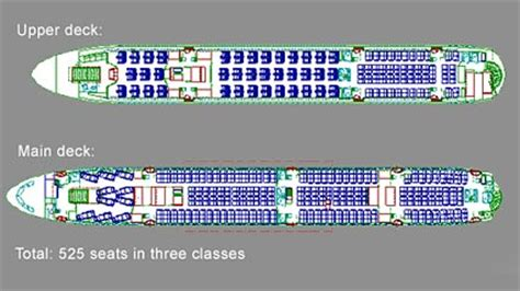 a320 cabin layout emirates airbus a380 800 seating