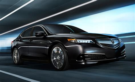 acura tlx transmission 2015 acura tlx stop sale transmission issue