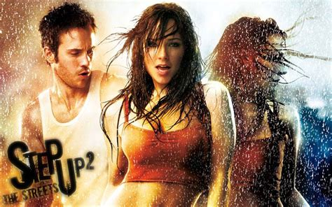 film step it up step up movie hd wallpapres photogallery