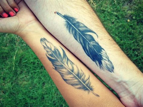 stelabird feathers tattoo pinterest feather tattoos
