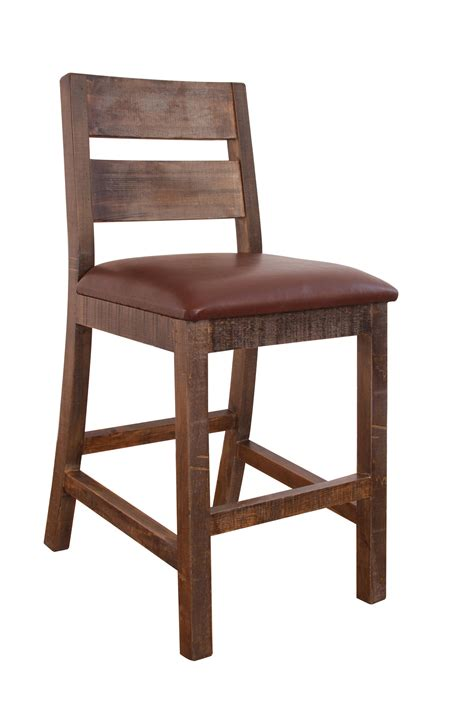 Chairs And Stools Direct by International Furniture Direct Bar Stools Ifd967bs24