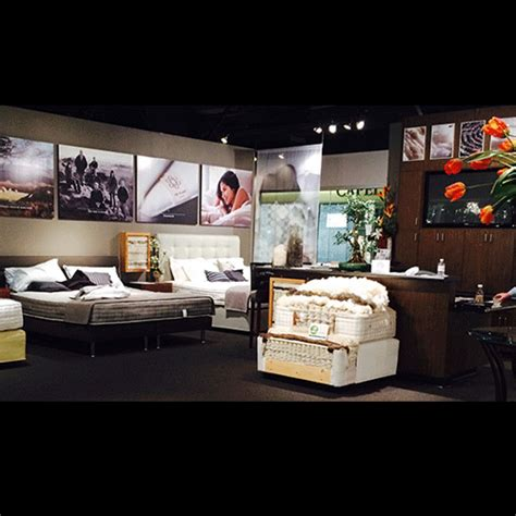 Las Vegas Furniture Stores by Las Vegas Luxury Beds Furniture Stores Downtown Las
