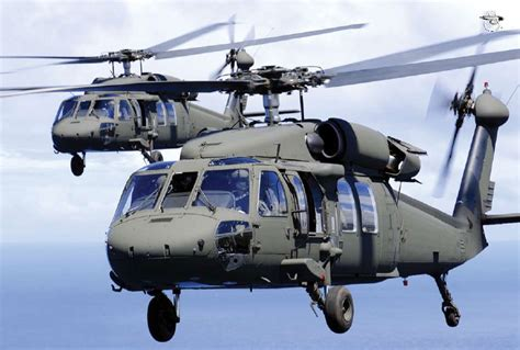 black hawk cool wallpapers black hawk helicopter
