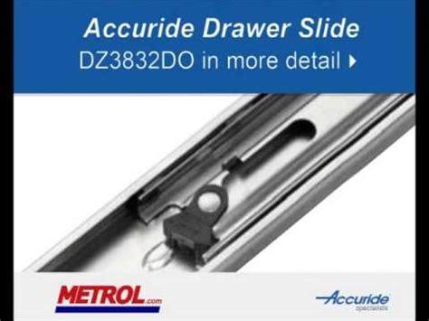 drawer slide detent kit hqdefault jpg