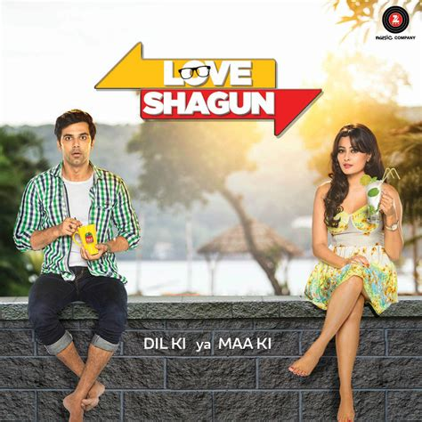 film love love love mp3 song love shagun 2016 mp3 songs bollywood music