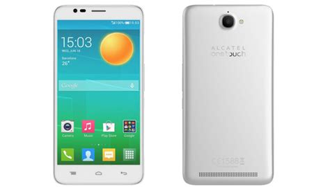 Harga Hp Merk Alcatel 7 hp android pilihan terbaik harga di bawah 2 juta