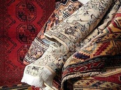 tappeti persiani pescara foto tappeti classici di tabriz carpet 37414 habitissimo