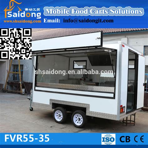 food truck design app food kiosk shopping mall popsicles kiosk mall ice cream