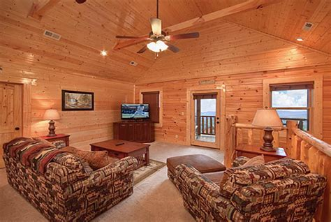 12 bedroom cabins pigeon forge cabin legacy mansion 12 bedroom sleeps