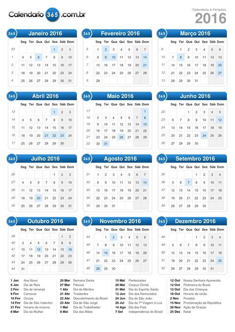 calendario com feriados 2016 angola calendario de feriados de angola 2016