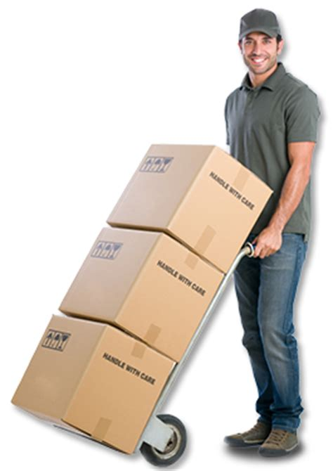 in house furniture movers furniture removals adelaide house removalists adelaide