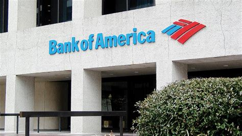 ba bank bank of america sets new cost target pressure from