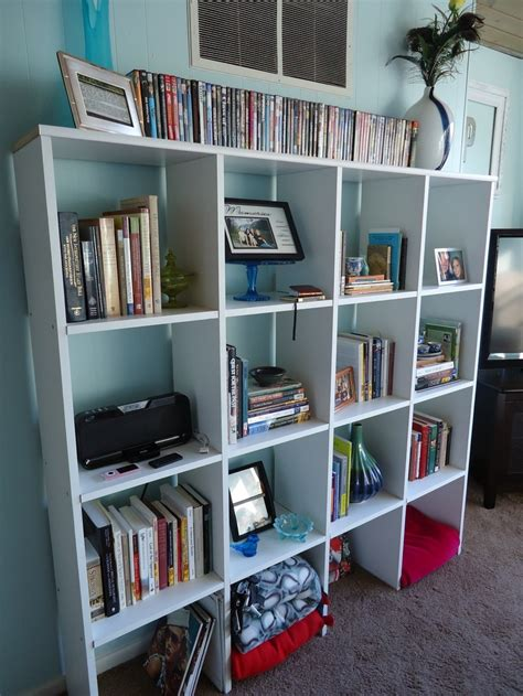 17 best images about shelves on shelf ideas