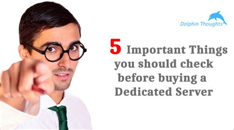 things i should know before buying a house things i should before buying a house 28 images things every should consider