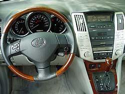 1999 lexus rx300 transmission problems 2006 rx330 transmission recall autos post