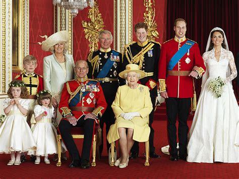 imagenes de la familia real de inglaterra rede imperial monarquia por arnaldo jabor