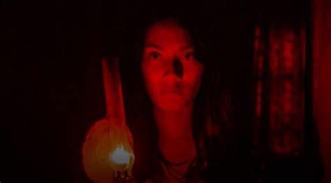 film pengabdi setan jumlah penonton tembus 2 juta penonton dalam 13 hari pengabdi setan