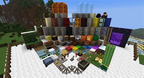 how to install minecraft resource packs 1710 sphax purebdcraft resource pack 1 11 1 10 2 texture packs