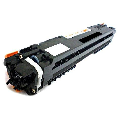 Toner Hp 126a ce310a compatible hp 126a toner